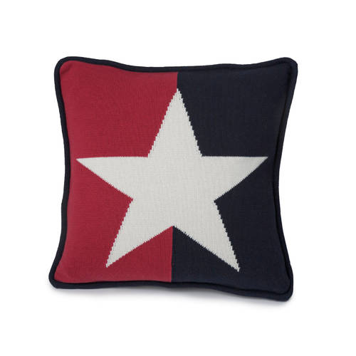 Lexington Big Star Cushion